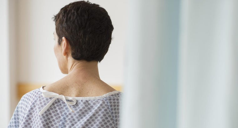 What Are Common Symptoms of the Shingles?
