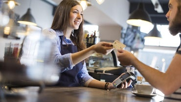 How Does a Vanilla Prepaid MasterCard Work?