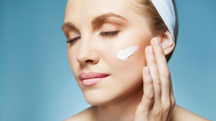What Are the Best-Rated Face Creams?