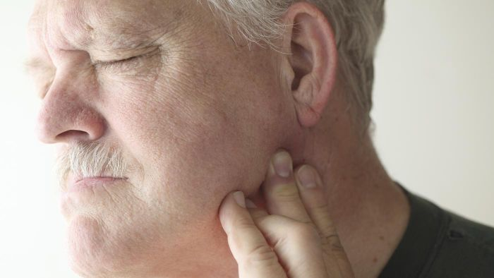 What TMJ Treatment Options Do You Have?
