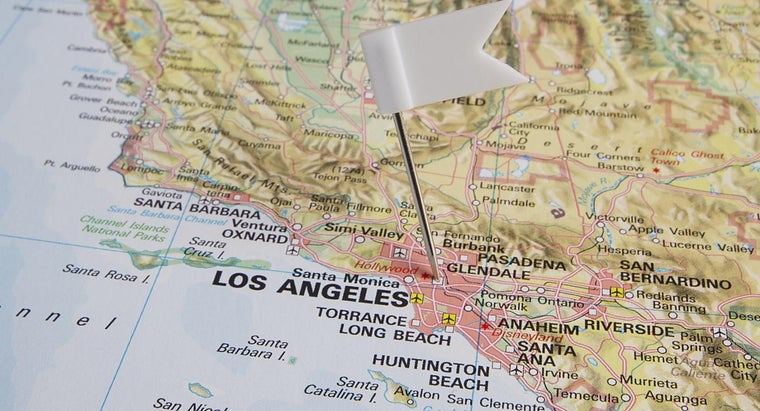 What Sources Can You Use to Find Which Cities Are in a ZIP Code?