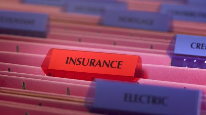 How Do You Replace Damaged or Lost Insurance Documents?