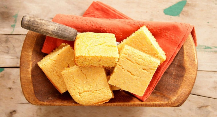 What Are Some Easy Jiffy Cornbread Recipes?