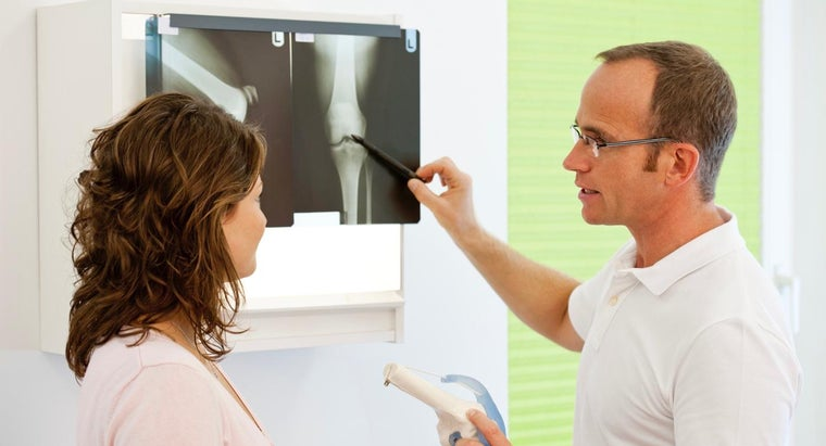 Where Can You Find Information About Osteoarthritis?