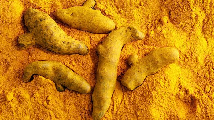 What Are Some Dangers of Taking Turmeric?