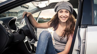 What Is the Average Price Difference Between New and Used Cars?
