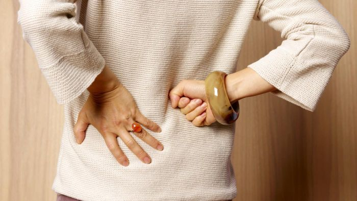 How Do You Get Relief From Sciatica Pain?