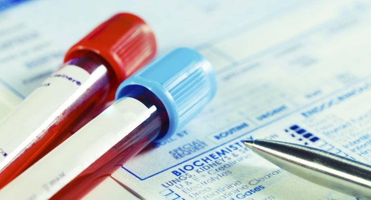 What Is the Diagnostic Test for Celiac Disease?