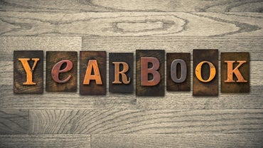 Are Old Middle School Yearbooks Available Online?