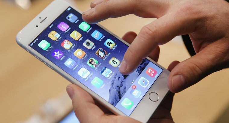 How Do You Reset Your Apple ID Password?