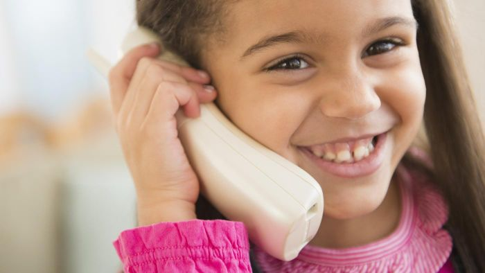 Do You Need a Cell Phone If You Have a Landline?