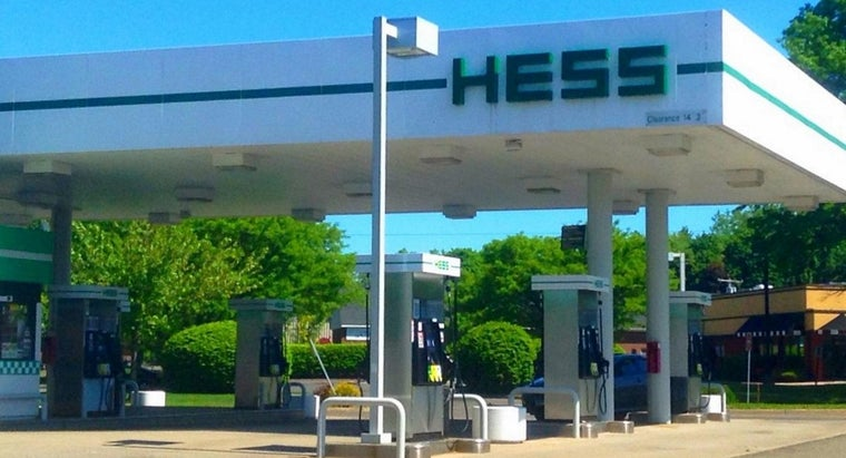 Where Can You Purchase Hess Trucks?