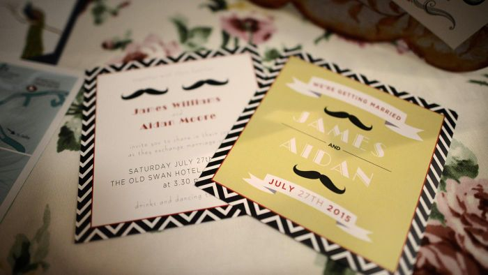 What Are Some Stylish Ideas for Event Invitations?
