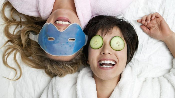 What Are Some Recommended Spa Treatments?