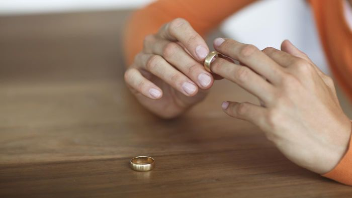How Can You Declare a Divorce by Abandonment?