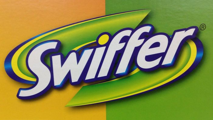 How Do You Use a Swiffer Wet Jet?
