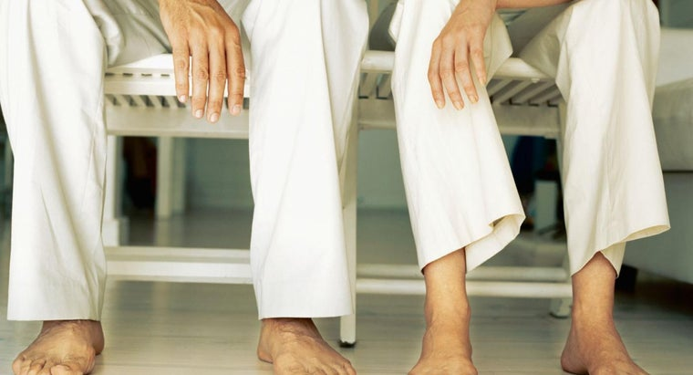 What Treatments Are Available for Restless Leg Syndrome?