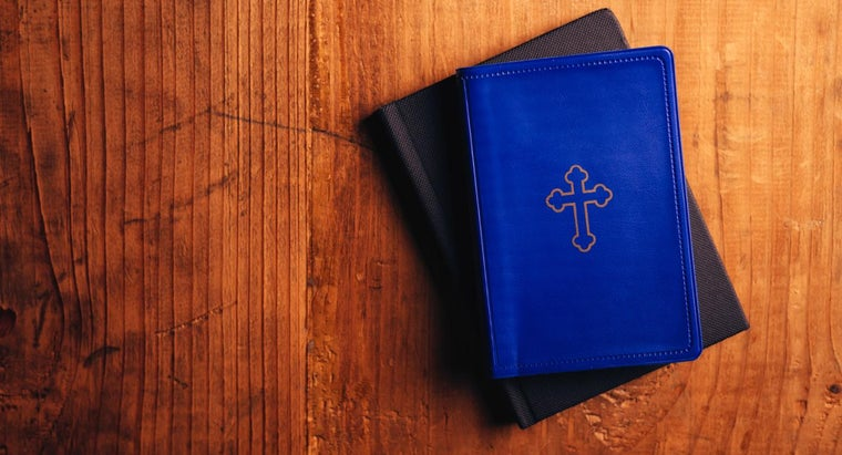 How Do You Navigate the United Methodist Church Directory?
