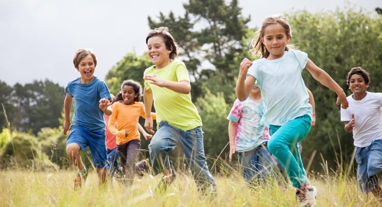 How Do You Calculate Body Mass Index for Kids?