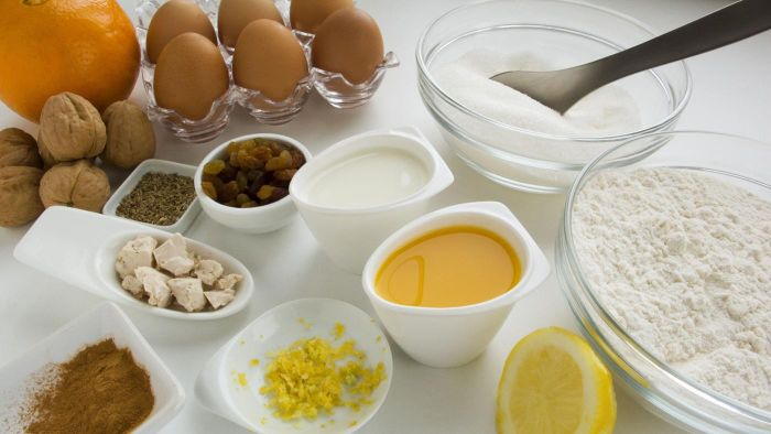 What Do You Use As a Buttermilk Substitute in a Recipe?