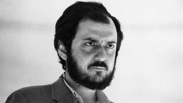 What Are Some Movies Starring Stanley Kubrick?