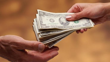 What Is a Way of Finding the Average Salary in 2014?