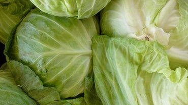 What Is a Good Cabbage Soup Recipe?