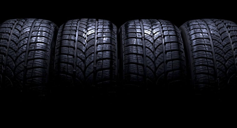 Where Can You Find Used Tires on Craigslist?