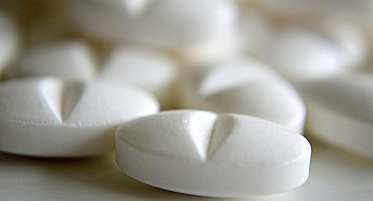What Pain Relievers Can Be Safely Taken for Leg Pain?