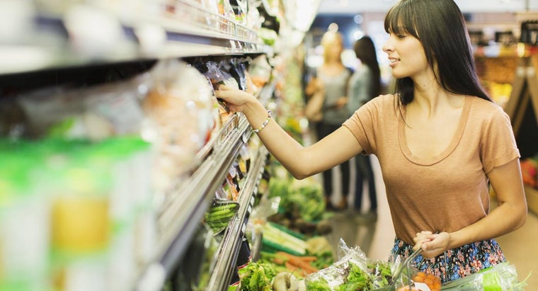 What Are Some of the Best Foods for Diabetics?
