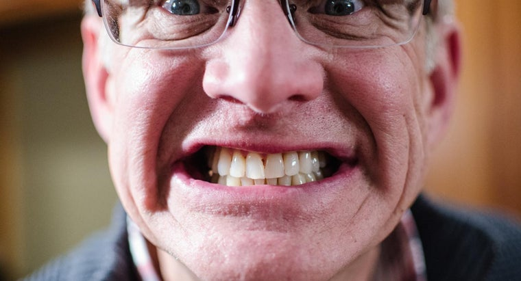 What Is the Best Home Remedy for Tooth Pain?