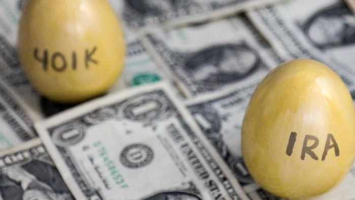 What Is the Maximum Contribution You Can Make to Your 401(k)?