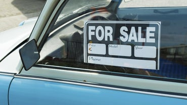 Is Is Difficult to Sell Cars on Craigslist?