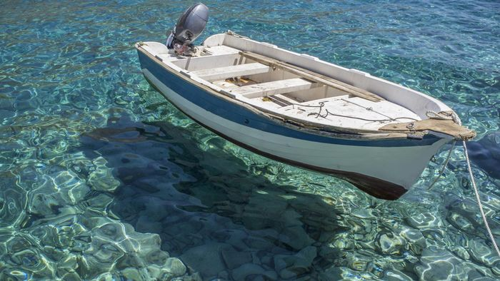 What Are the Specifications of a Boat?
