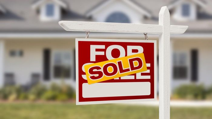 What Are Some Tips for Ensuring Your Home Is Ready for a Quick Sale?