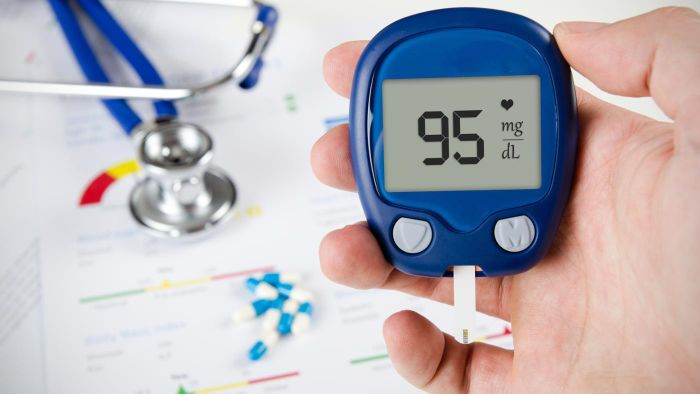 Is a Low Blood Sugar Count Dangerous?