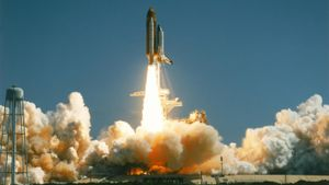 What Is the Launch Schedule for Cape Canaveral?