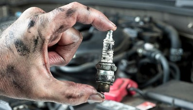 When Should You Replace Your Spark Plugs?