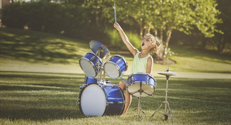 Where Can You Buy Used Drums Online?