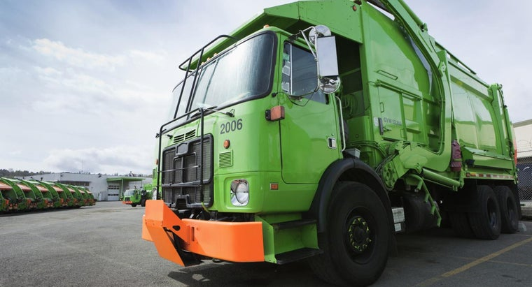 What Is BFI Waste Management?