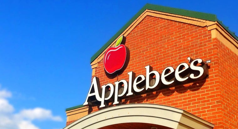 How Convenient Is Applebee's Curbside Delivery?