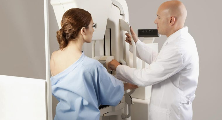 How Do You Determine the Recovery Time After a Mastectomy?