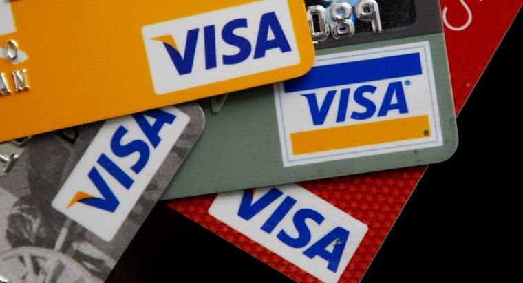 How Do You Check Your Vanilla Visa Gift Card Balance?