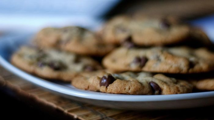 What Is the Recipe for Mrs. Fields Chocolate Chip Cookies?