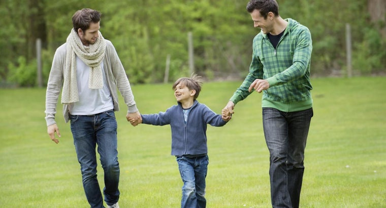 How Do You Go About Adoption in North Carolina?