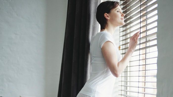 How Do You Schedule a Consultation to Have Blinds Installed?