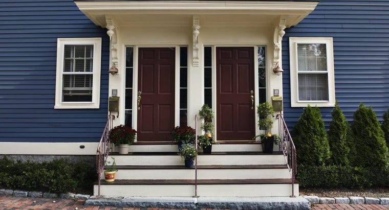 How Do You Find Affordable One-Bedroom Duplexes for Rent?