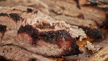 What Is the Best Way to Cook Corned Beef Brisket?