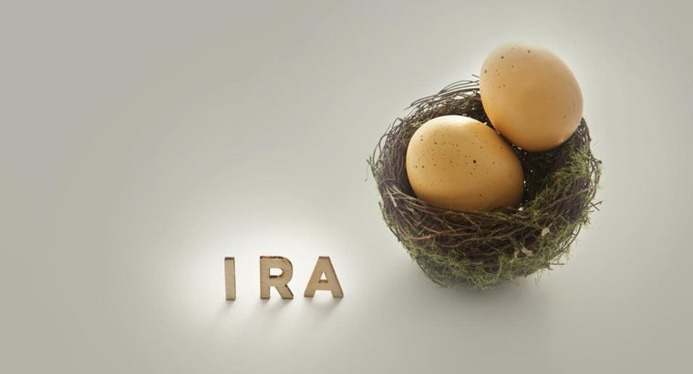How Do IRA Rules and Regulations Affect Early Withdrawals?