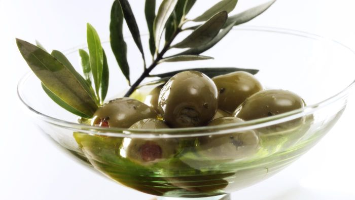 How Do You Take Olive Leaf Extract?